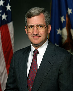 Director of the National Reconnaissance Office