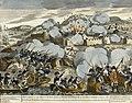 Martinique 1809.jpg