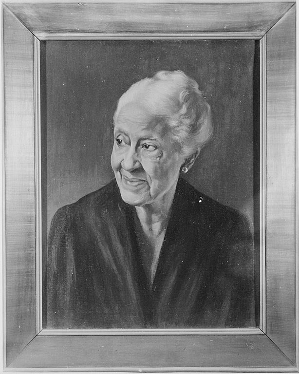 a biography of mary church terrell a writer Mary church terrell was a member of the african american elite as a speaker, writer, and political activist, she dedicated the lion's share of her talent to the pursuit of full citizenship for both women and blacks in 1898, terrell, then president of the national association of colored women, gave this address before the all-white national.
