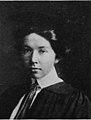 Mary Elizabeth Barnicle Cadle 1913 (page 39 crop).jpg