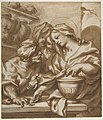 Mary Magdalen Buying Ointment MET DP811158.jpg
