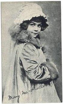 Mary McAllister card.jpg