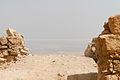 Masada (5101003045).jpg