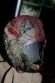 Masca Medusei IMG 5900 01.JPG