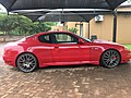 Maserati Gransport driver side view (Color Red).jpg