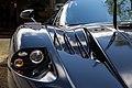 Maserati MC12 (7116140903).jpg