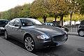 Maserati Quattroporte - Flickr - Alexandre Prévot (16).jpg
