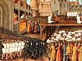 Massacre of Muslims 1090.jpg