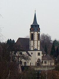 Massenbach-kirche2009.jpg