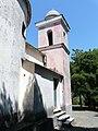 Masso (Castiglione Chiavarese)-santuario3.JPG
