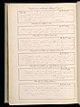 Master Weaver's Thesis Book, Systeme de la Mecanique a la Jacquard, 1848 (CH 18556803-117).jpg