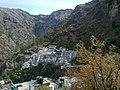 Mata Vaishno Devi Bhawan, Jammu. India.jpg