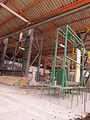 Materiales, Laboratorio de ensayo de materiales, Universidad Nacional.JPG