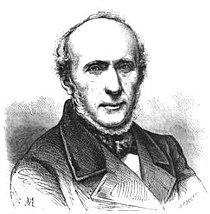 Mathieu, Antoine Philippe.jpg