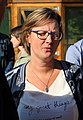 Mathilde Vandorpe J1.jpg