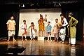 Matir Katha - Science Drama - Dum Dum Kishore Bharati High School - BITM - Kolkata 2015-07-22 0678.JPG