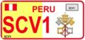 Matrícula pontificia Perú.png