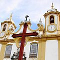 Matriz Santo Antônio-Tiradentes-MG (1512536080).jpg