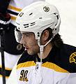 Matt Bartkowski - Boston Bruins.jpg