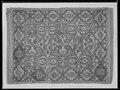 Matta, orientalisk - Skoklosters slott - 25960.tif