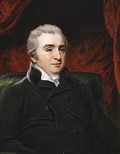 Matthew Baillie (1761–1823), F.R.S., after Hoppner MET EP758 crop.jpg