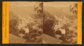 Mauch Chunk, from foot of Mt. Pisgah, by Purviance, W. T. (William T.).png