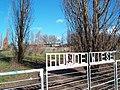 Mauerpark - Hundewiese - panoramio.jpg