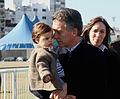 """Mauricio Macri llevó a su familia al """"Polo Circo"""" de la Ciudad (7591660106).jpg"""