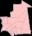 Mauritania-Nouakchott.png