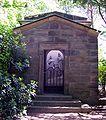 Mausoleum Müller.jpg
