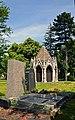 Mausoleum von Siegmund Bosel.jpg