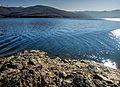 Mavrovo Lake 37.jpg