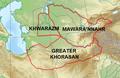 Mawara'nnahr, Khwarazm and Greater Khorasan.png