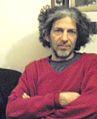 Max Cachimba (Juan Pablo González), 16-07-2011.jpg