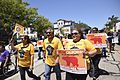 May Day Oxnard 201760 (34410925255).jpg