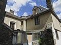 Mayenne - Centre-ville 16.jpg