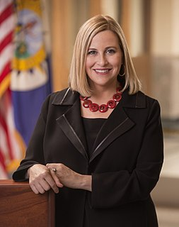 Megan Barry mayor of Nashville, Tennessee