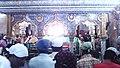 Mazaar of Haji ali dargah.jpg