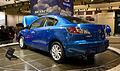 Mazda3 Skyactiv back.jpg