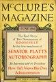McClure's Magazine v35n02 (1910-06) (IA McCluresMagazineV35n02191006).pdf