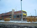 McDonald's® - panoramio (28).jpg