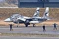 McDonnell Douglas F-15DJ Eagle '92-8070 070' (47864778911).jpg