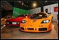 McLaren F1 LM & Ferrari 288 GTO.jpg
