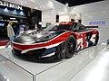McLaren MP4-12C GT3 3.8 '13 (9826692694).jpg