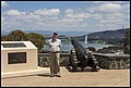 Me at Duntroon Canberra-1 (39828216551).jpg