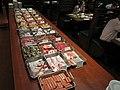 Meats (4598307238).jpg