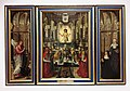 Meckenem Mass of Saint Gregory 01.jpg