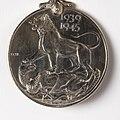 Medal set (AM 1996.218.1-16).jpg