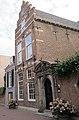 Medieval cityhouse at Arnhem, called Trix-Rees house - panoramio.jpg
