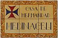 Medinaceli Amargura 01.jpg